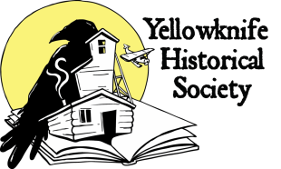 Yellowknife Historical Society