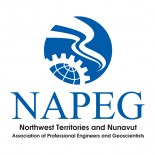 Northwest Territories and Nunavut Association of Professional Engineers and Geoscientists